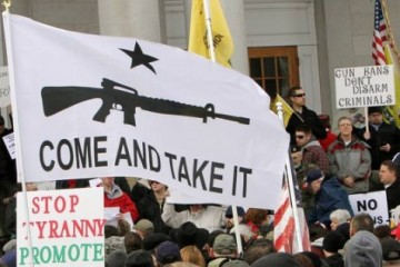 CT-Gun-Rally-AP
