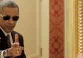 Obama-finger-gun