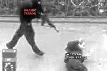 Islam-Muslims-War-on-Terror