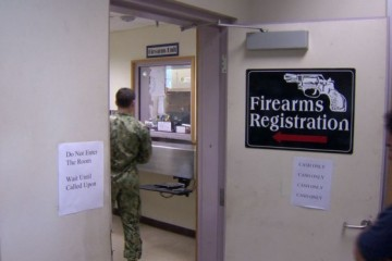 Lawmakers-see-mandatory-insurance-from-gun-owners-in-4-states-e1454159413425
