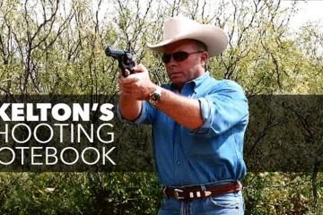 skelton-notebook