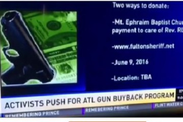 Cheap-Gun-Opportunity-Atlanta-July-2016-450x253