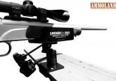 LockedOn-360-Moblie-Gun-Vise