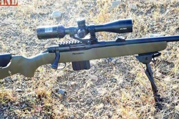Mossberg-MVP-LR-Rifle-Profile-2