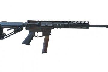 ati-lede-9mm
