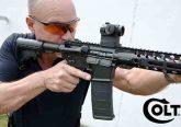 colt-combat-unit-carbine-daryl-holland