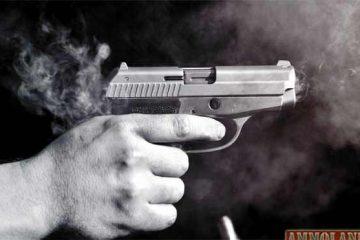 finger-on-trigger-gun-shot-firearm