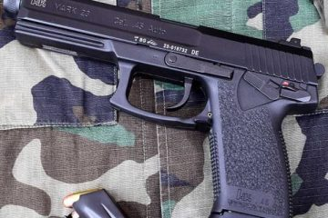 heckler-koch-mark-23-pistol-1-600x486