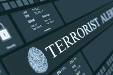 terrorism-600x333