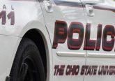 osu-police