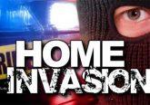 home-invasion-600x338