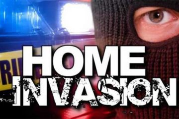home-invasion-600x338