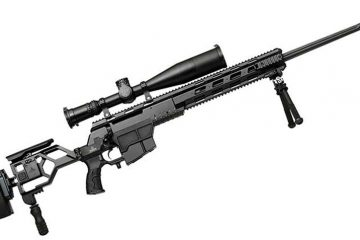 iwi-dan-338-tactical-precision-rifle-f